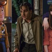 Toy Story 4 ,Golden Glove ,Yves ... Les films à voir ou à éviter cette semaine