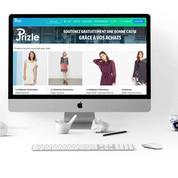 Soldes: une plateforme d'e-commerce permet de faire un don sans payer davantage