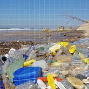Plastique: quel est le problème?