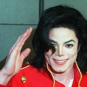 Dix ans après, la difficile célébration de la mémoire du King of Pop