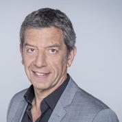 Rentrée chargée pour Michel Cymes sur France 2