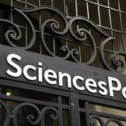 Concours de Sciences Po: comment les autres formations sélectives trient leurs candidats
