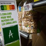 Étiquetage: Nestlé prend fait et cause pour le Nutri-Score