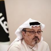 Assassinat de Jamal Khashoggi: le crime exposé à l'ONU