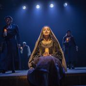«Avec Bernadette de Lourdes ,le public va se réapproprier une histoire stupéfiante»