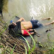 L'Amérique se divise sur l'immigration clandestine et ses tragédies