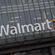 Rio Tinto et Walmart de nouveau en grâce auprès du fonds souverain norvégien