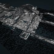 Nanosatellites et intelligence artificielle révolutionnent l'observation de la Terre