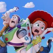 Toy Story, Spider-Man, Le Roi Lion ... Les films à ne pas manquer cet été