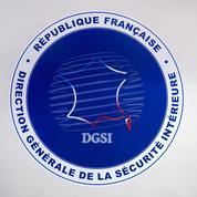 Ardennes: un commandant de la DGSI mis en examen pour viol sur mineure