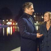 Ce soir-là et les jours d'après : France 2 diffuse le téléfilm controversé sur les rescapés du Bataclan