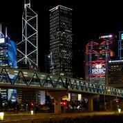 Expatriés: le classement des villes les plus chères du monde