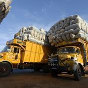 Le marché commun africain sur les rails