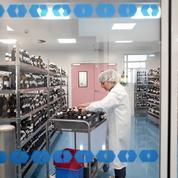 Homéopathie: Boiron s'inquiète pour ses ventes, en France comme à l'étranger