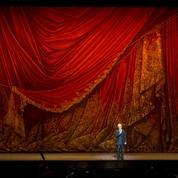 Marche arrière pour la succession à l'Opéra de Paris