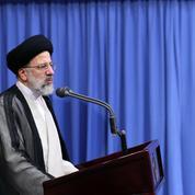 Les Européens tentent de sauver l'accord nucléaire iranien