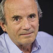 Ivan Rioufol: «L'État affaibli promeut son utilité»