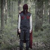 Brightburn, l'enfant du mal :un Superman sombre aux penchants sadiques