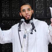 Qui est l'imam de Brest blessé par balles?
