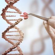 La thérapie génique avance à petits pas prudents