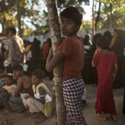 Birmanie: la Cour pénale internationale va ouvrir une enquête sur les Rohingyas