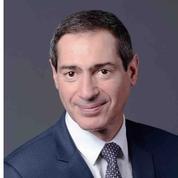 Groupe Casino: Jean-Paul Mochet coiffe à la fois Franprix et Monoprix