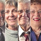 Comment mieux vieillir? L'Europe au défi du grand âge