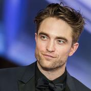 Robert Pattinson dans le costume de James Bond? Danny Boyle en rêve