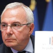 Jean Leonetti: «L'appartenance à LR implique une étanchéité totale avec l'extrême droite»