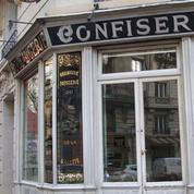 Testez vos connaissances sur les boutiques d'antan à Paris