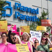 Missouri: la dernière clinique d'IVG de l'État menacée de fermeture