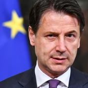 Déficit: l'Italie obtient un report des sanctions européennes