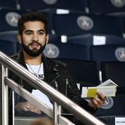 Kendji Girac «dégoûté» d'avoir été refoulé à l'aéroport d'Alger