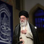 Iran, Russie, Corée: les sanctions prolifèrent mais atteignent rarement leurs objectifs