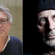 Alexandre Devecchio: «Michéa et Onfray, penseurs populistes»