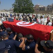 Pierre Vermeren: «Tunisie, l'expérience démocratique en péril»