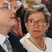 La mère de Vincent Lambert s'exprimera devant le Conseil des droits de l'homme de l'ONU