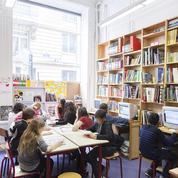 École internationale bilingue: «Nous adaptons nos enseignements à chaque type d'élève»