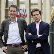 Éric Zemmour: «Cette droite française si bête qu'elle cherche toujours l'assentiment de la gauche»