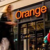 Orange réfléchit à l'avenir de son réseau mobile