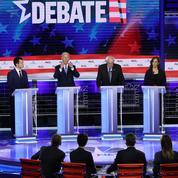 États-Unis: les démocrates se déchirent entre «socialistes» et «modérés»