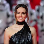 Star Wars continuera sans Daisy Ridley avec deux nouvelles trilogies