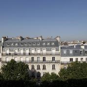 Encadrement des loyers: Paris ouvre le bal