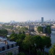 Encadrement des loyers à Paris: tout ce qu'il faut savoir sur le dispositif