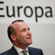 À Bruxelles, la stratégie d'influence de l'Allemagne