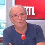 «C'est une prise d'otage»: Maxime Le Forestier s'exprime sur l'affaire Vincent Lambert