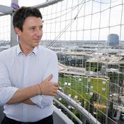 Municipales: «Paris vaut bien un suspense»