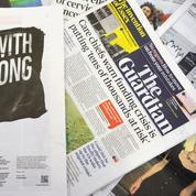 Produire moins mais mieux, le nouveau défi des médias sur le Web