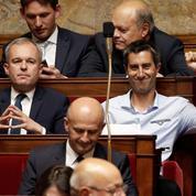François de Rugy compare François Ruffin à Jean-Marie Le Pen
