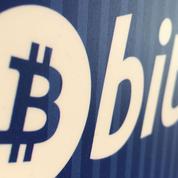 L'Iran ne veut plus qu'on exploite son électricité pour créer des bitcoins